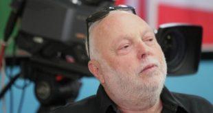 Эндрю Вайн (Vajna András György) скончался в Будапеште на 75-м году жизни