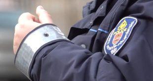 Полиция будет охранять школы в Венгрии